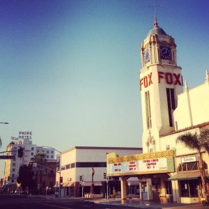 things to do in bakersfield 5