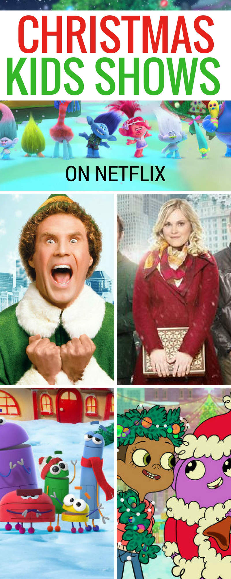 Riveting Kids Shows Movies On Netflix This Netflix Movies Kurt ...