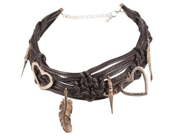 bracelet BERNARD DELETTREZ