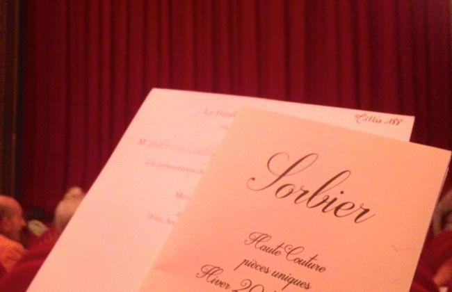 Sorbier1