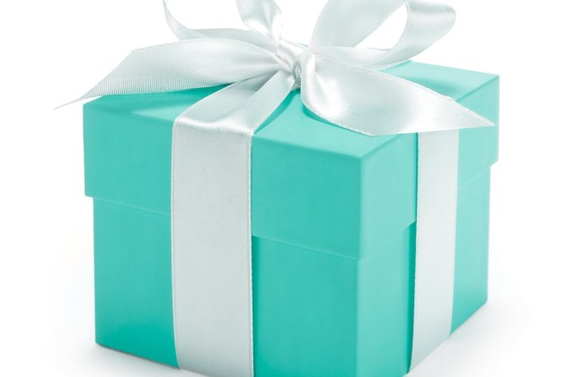 Tiffany-Blue-Box®_457