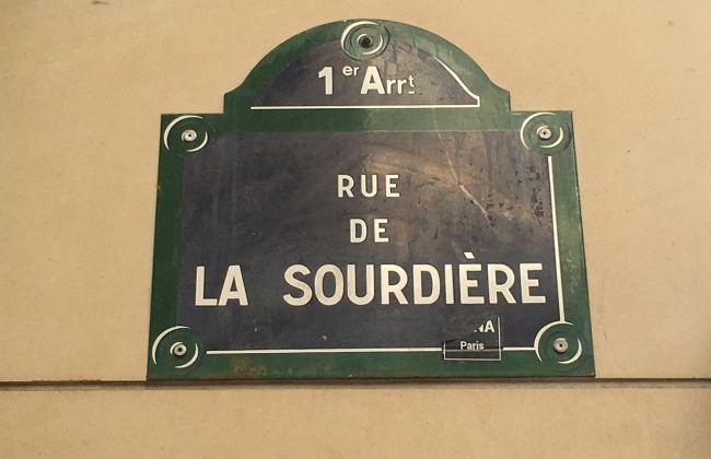 Sourdiere2