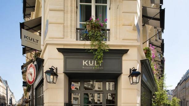 KULT-facade-du-restaurant-e6d71