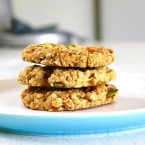 paleo-pumpkin-breakfast-cookies