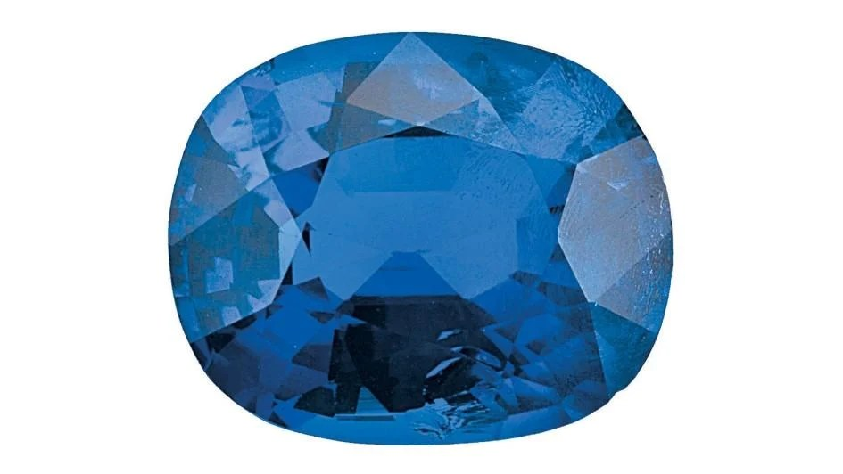 Birthstones 101 and a Complete Guide to June Birthstones TPS Blog
