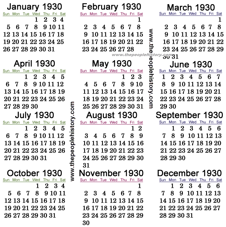 Calendars Quiz West Central School District 49 7 Web Calendar The Price Of Things 1930 Movie