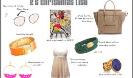 es-christmas-list1