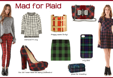 mad-for-plaid
