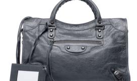 balenciaga-bag2