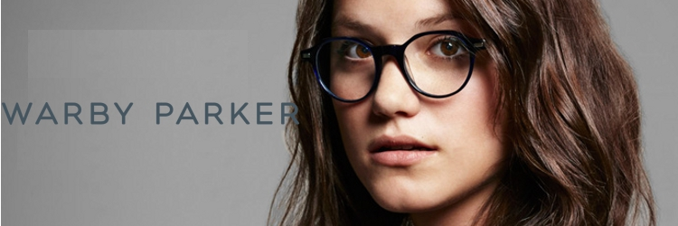 Warby-Parker-Feature-Size