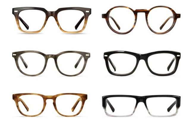 warby_parker_2011_01
