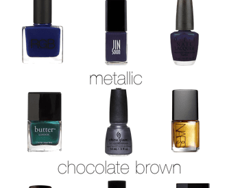 nail-trends-20131