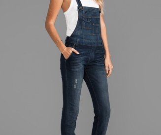 Free-People-Overalls