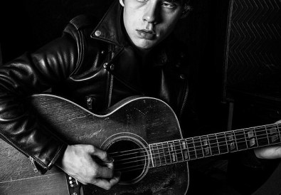 jake-bugg-saint-laurent-paris-campaign