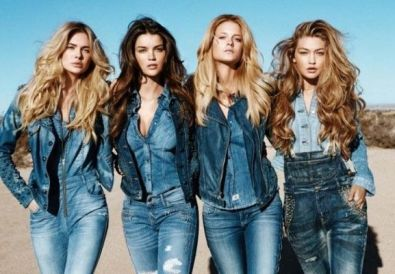 guess-fall-winter-2014-jeans-ad