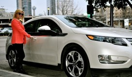 Chevy-volt-blogger-review