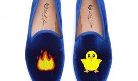 Del-Toro-Moda-Operandi-Emoji-Smoking-Slippers