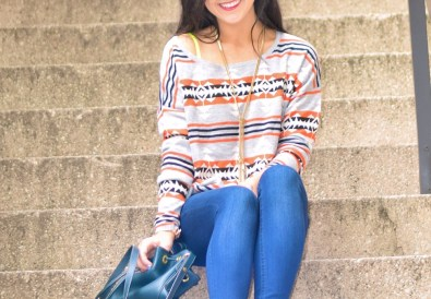 Fashion Blog Nashville