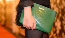 giveaway dallas blogger gigi new york