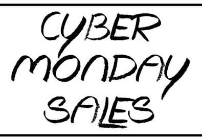 online shop holidays discounts sales