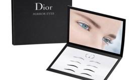 20114-dior-mirror-eyes-594