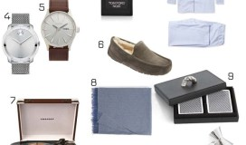 Valentines-Gift-Guide-for-Him
