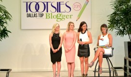 Tootsies-Dallas-Top-Blogger-2014