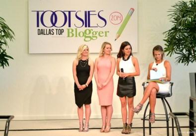 Tootsies-Dallas-Top-Blogger-2014