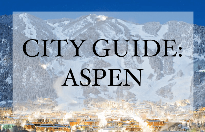 TRENDY-CITY-GUIDE-ASPEN-COLORADO
