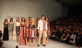 bachelor season 20 episode 5 mexico fashion week