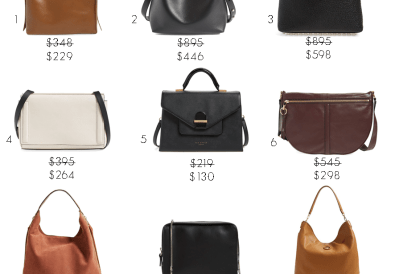 best handbags from the nordstrom anniversary sale