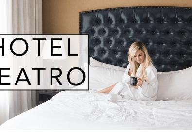 hotel-teatro-denver_-3