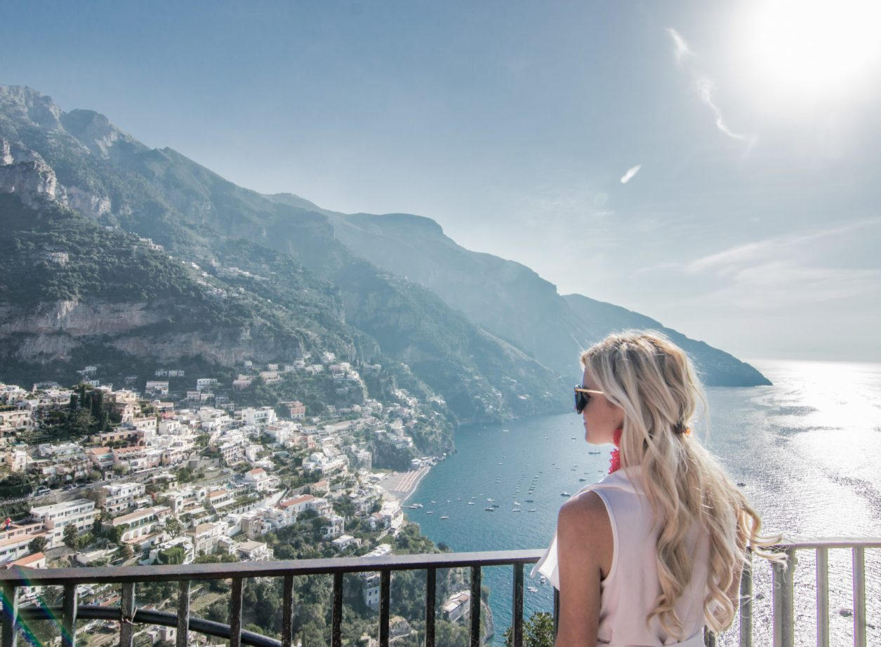 positano-coast-view