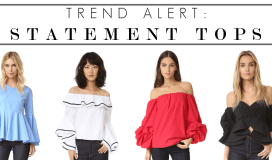 trend-alert-statement-tops