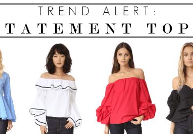 trend-alert-statement-tops