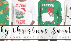 THE-BEST-tacky-christmas-sweaters