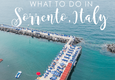 what-to-do-in-sorrento-italy-city-guide