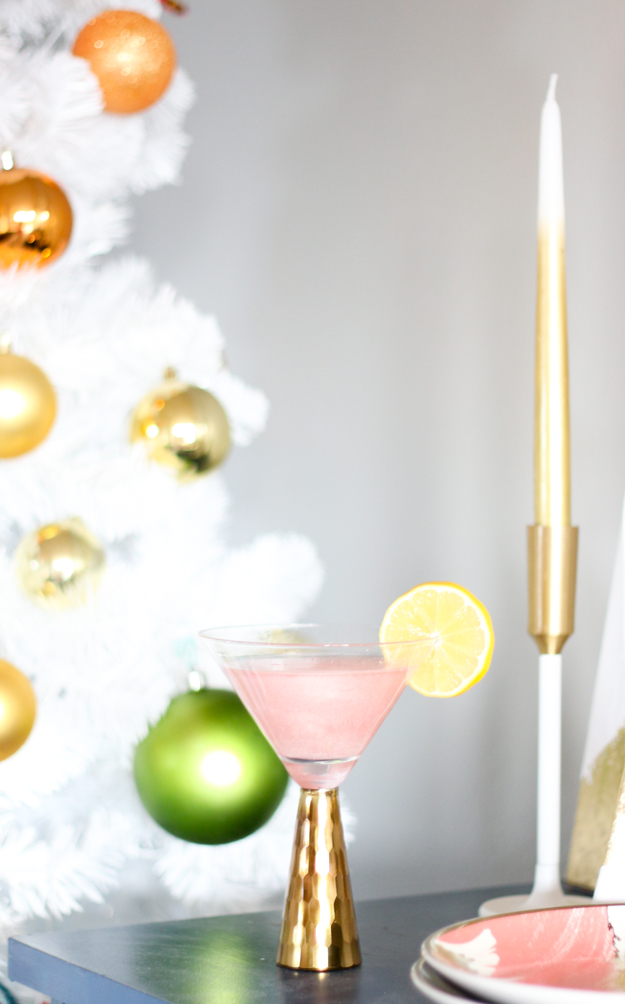 swirly-cocktail-champagne-new-years-eve-recipe