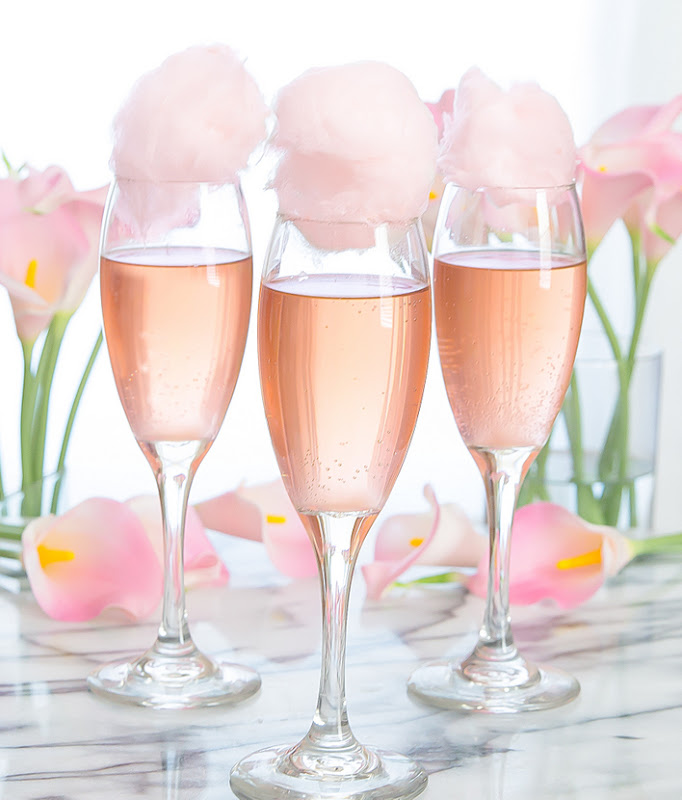 champagne-rose-cotton-candy-cocktails-new-years-eve-champagne-cocktails