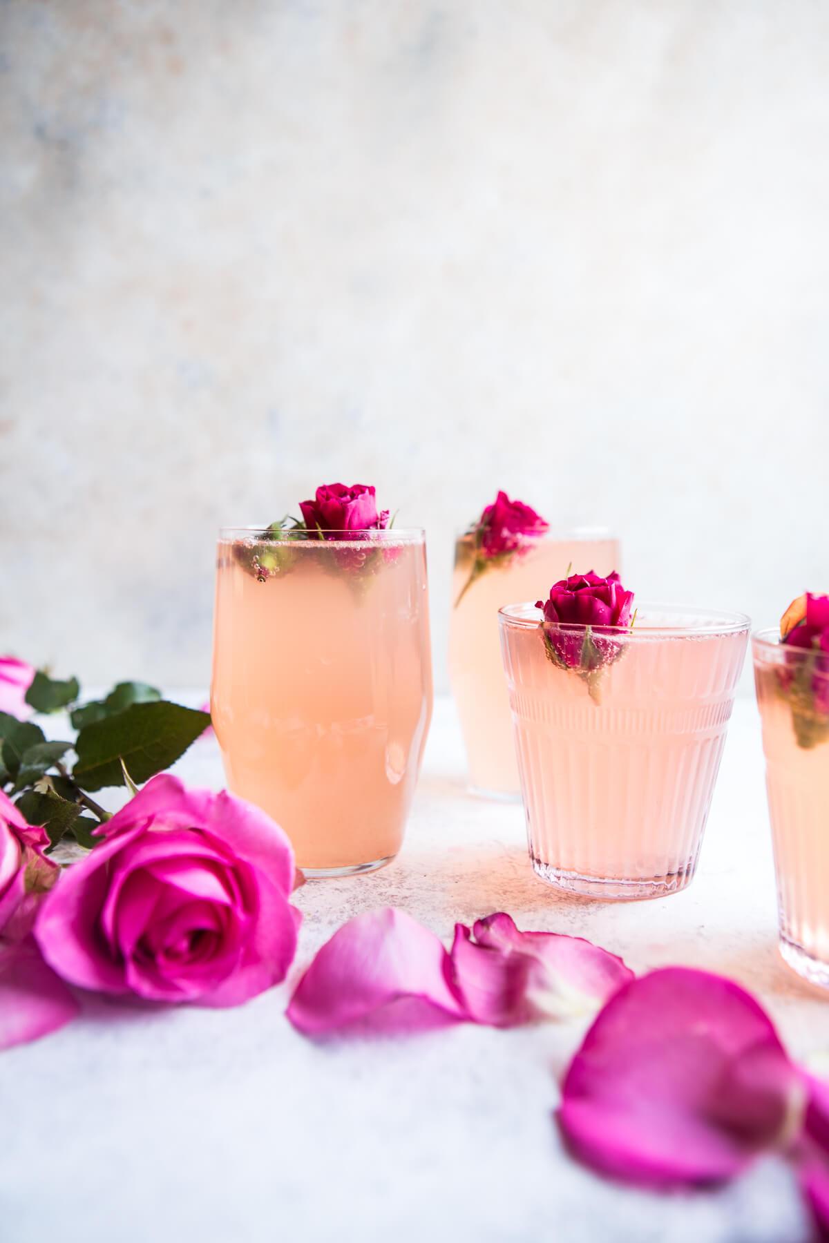 Rose-Lemon-Spriter-galentines-valentines-recipe