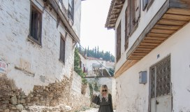 Sirence Turkey Travel Guide (15 of 21)