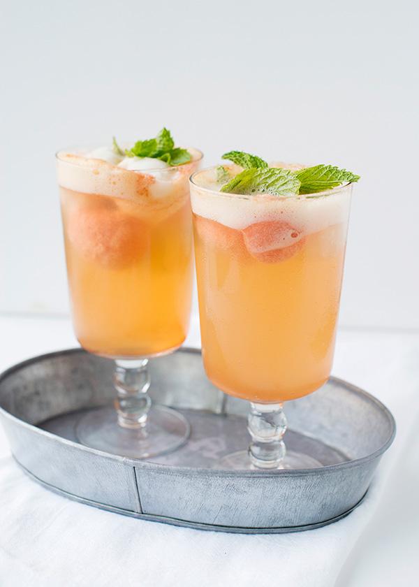 champagne-sorbet-cocktails_prosecco