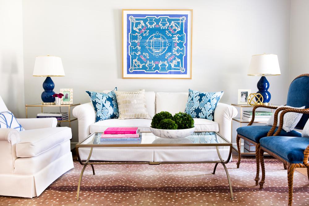jennifer-barron-interiors-antelope-rug-white-blue