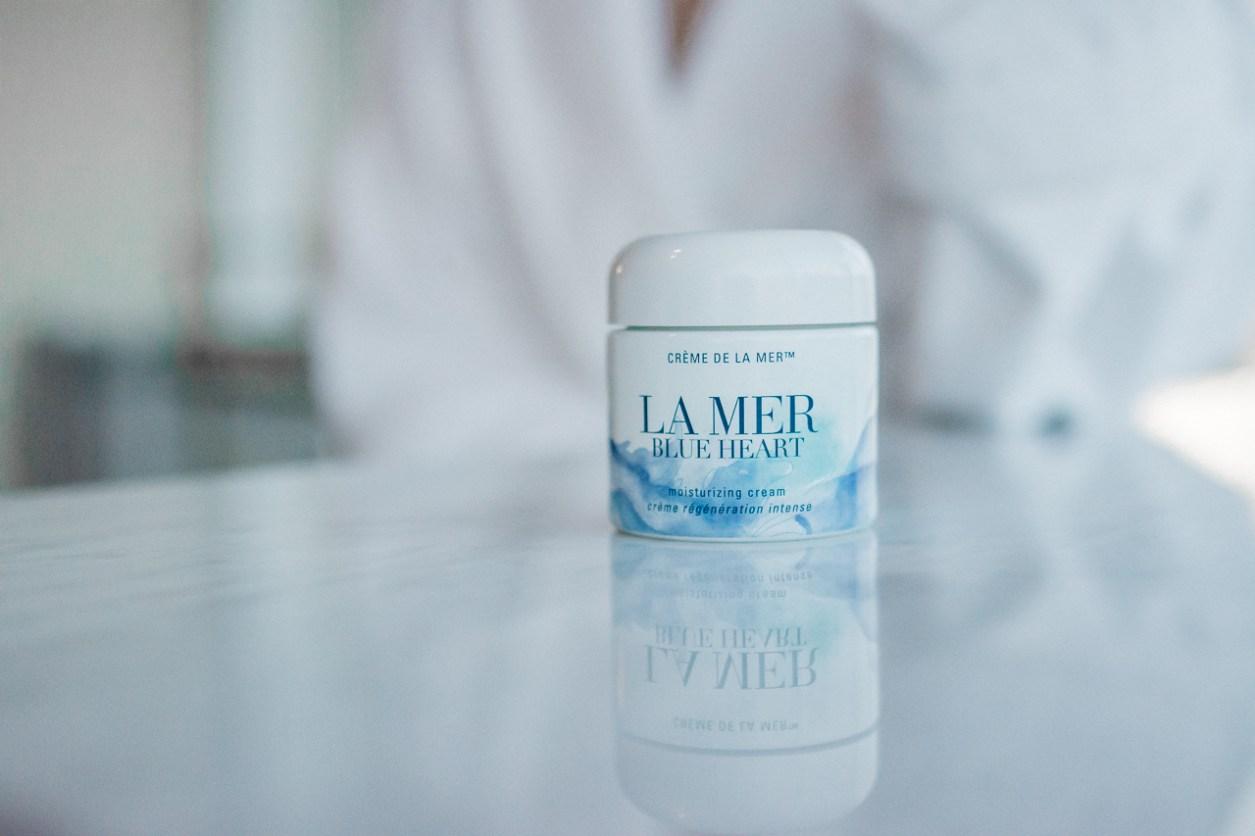 La Mer Blue Heart Oceans Fund (17 of 22)