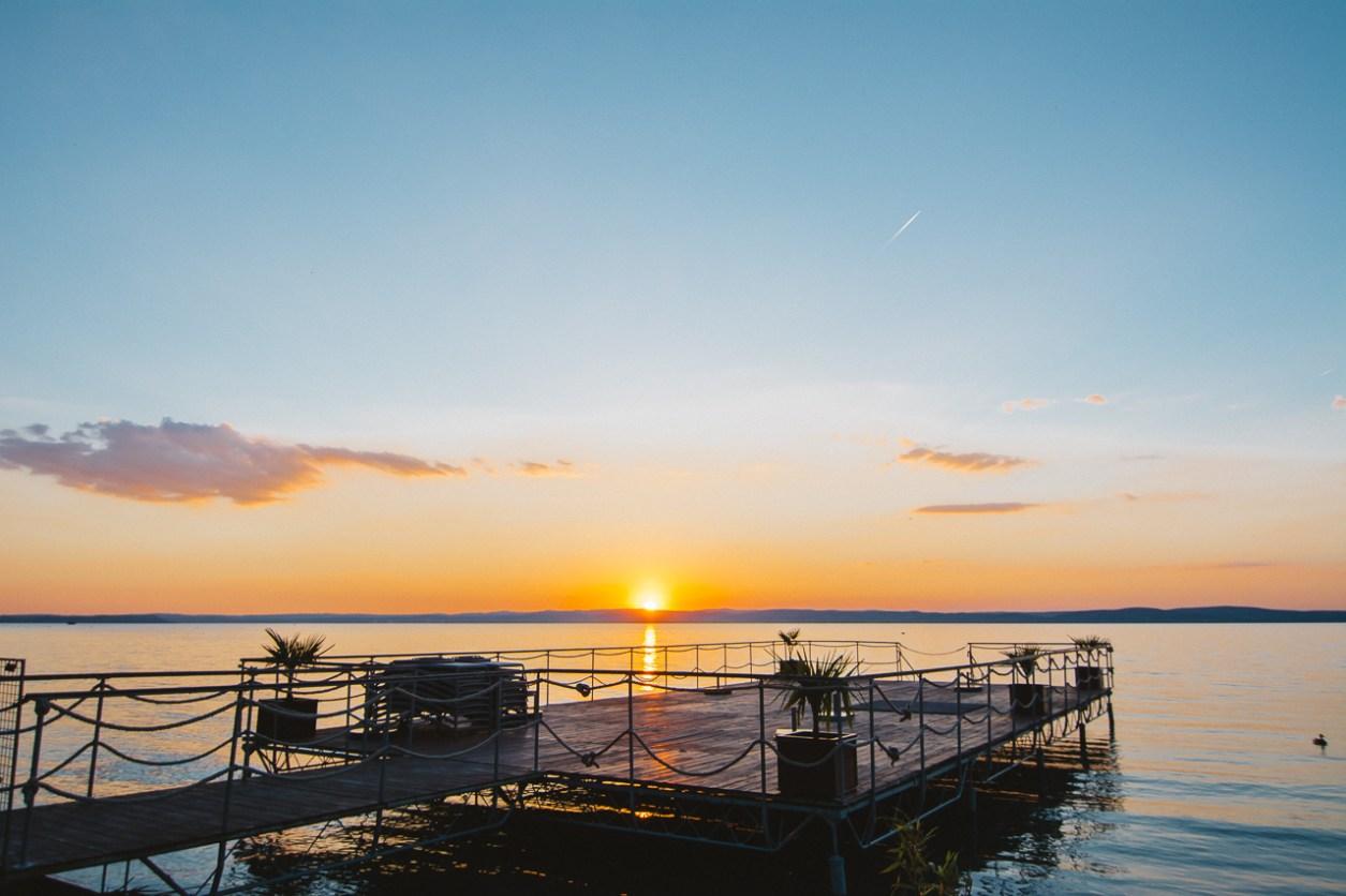 Mala Garden Lake Balaton (5 of 23)