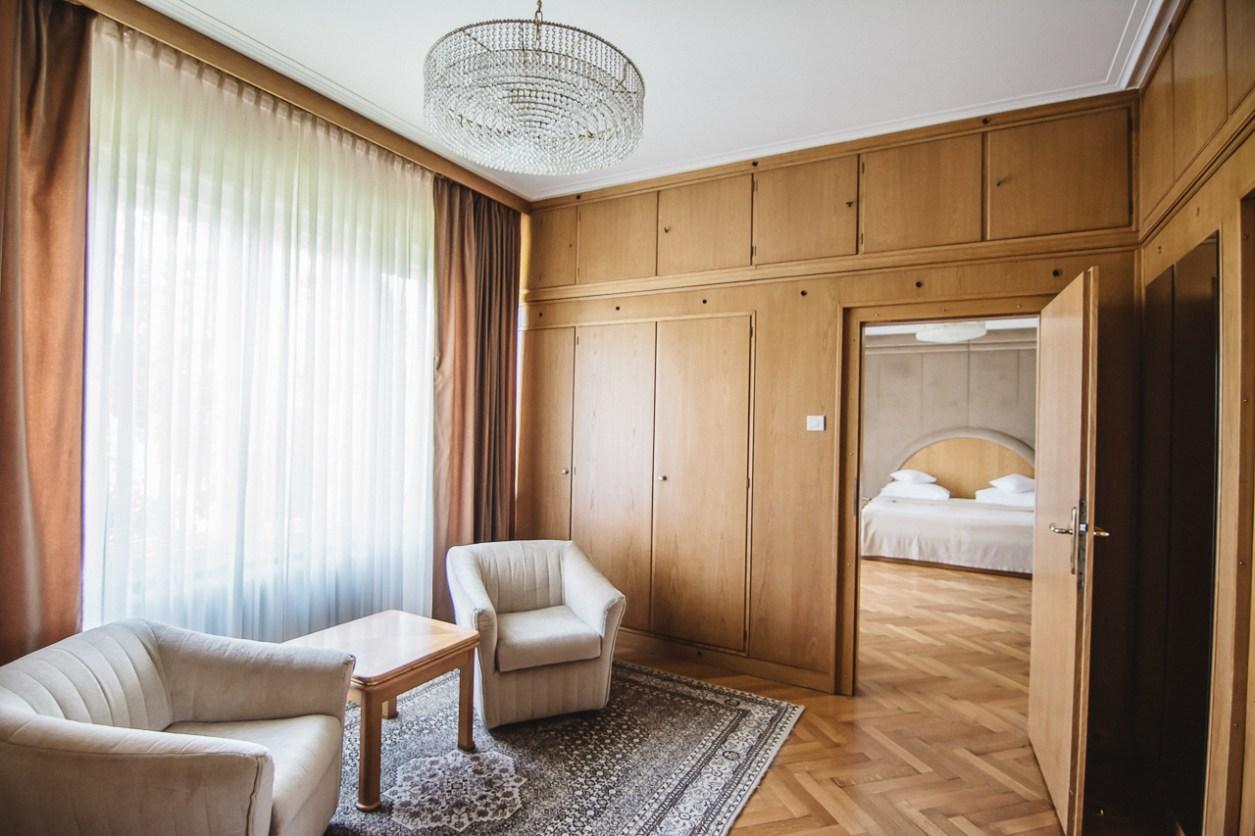 Vila Bled Luxury Boutique Hotel Slovenia Lake Bled (9 of 42)