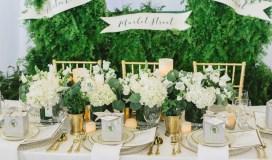 Debi Lilly Floral Arrangements (15 of 23)