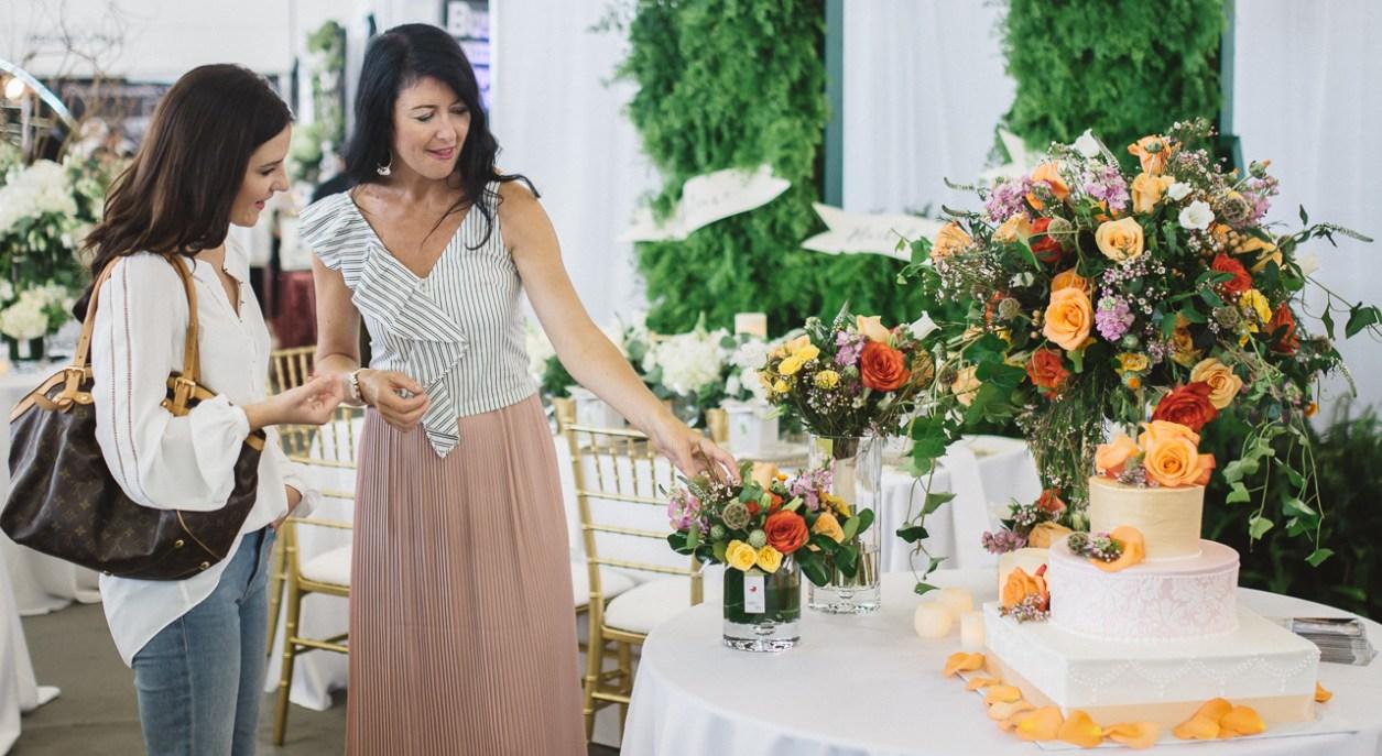 Debi Lilly Floral Arrangements Albertsons