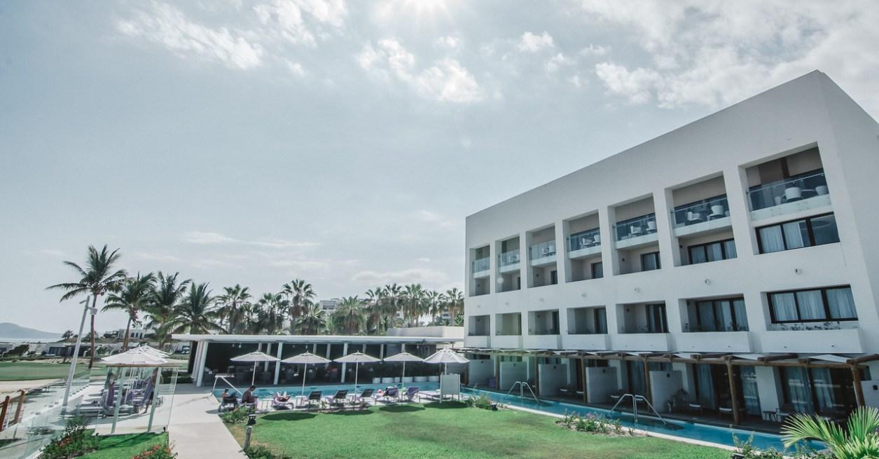 Paradisus Los Cabos Hotel_-8