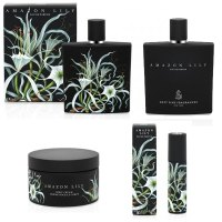 Nest Fragrances Amazon Lily perfume, floral fragrance for ...